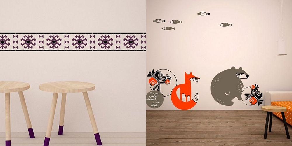 adelaparvu.com despre Dizainar la BIFE SIM 2014 (12)