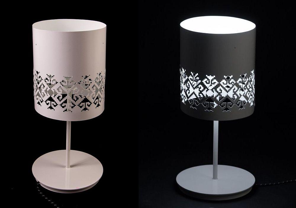 adelaparvu.com despre Dizainar la BIFE SIM 2014 (13)