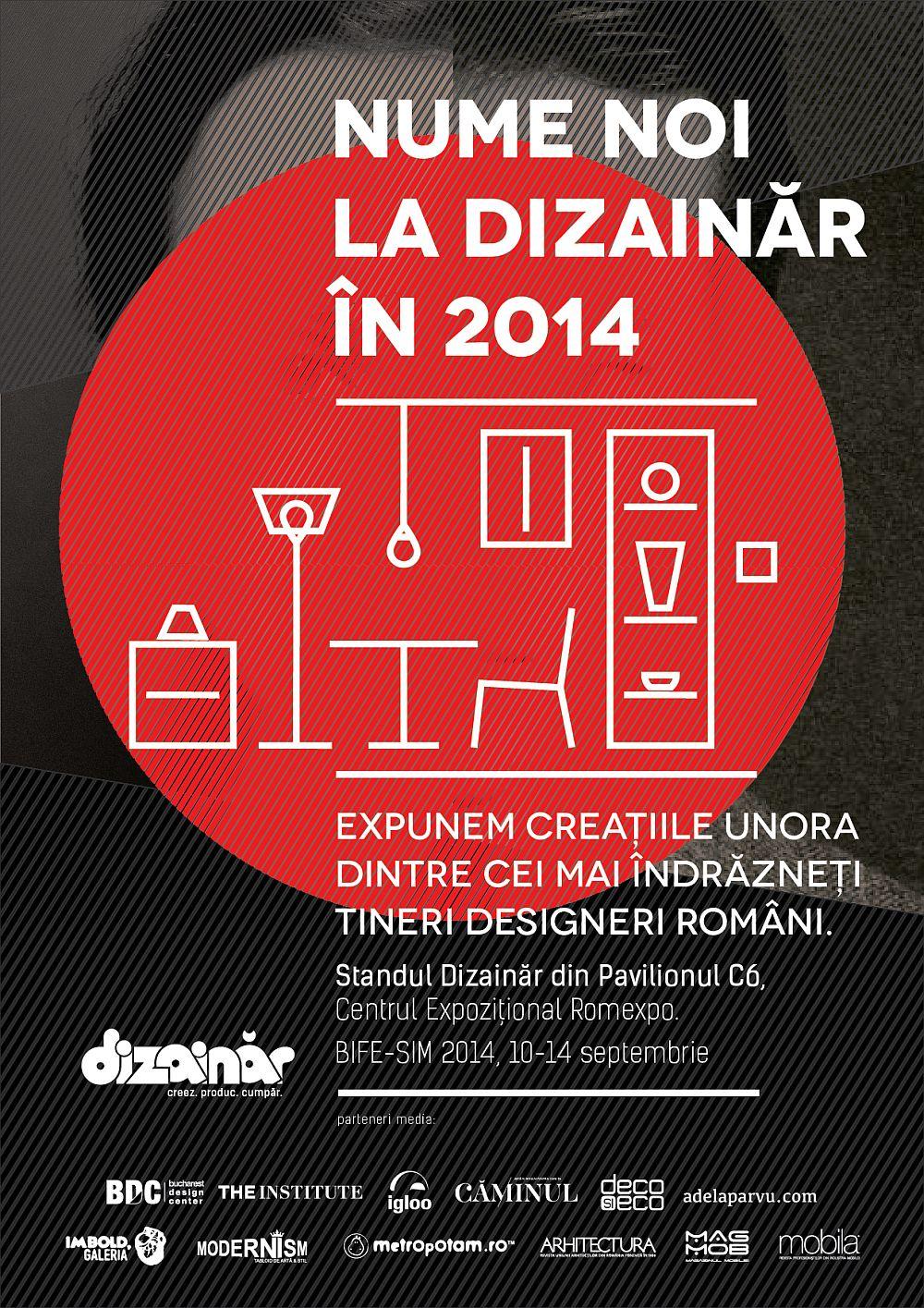 adelaparvu.com despre Dizainar la BIFE SIM 2014 (14)