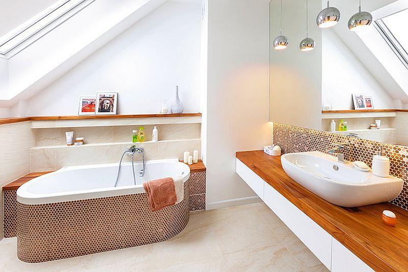 adelaparvu.com despre amenajare casa 129 mp, design er de interior Johanna Lyczek, Nan Studio  (12)