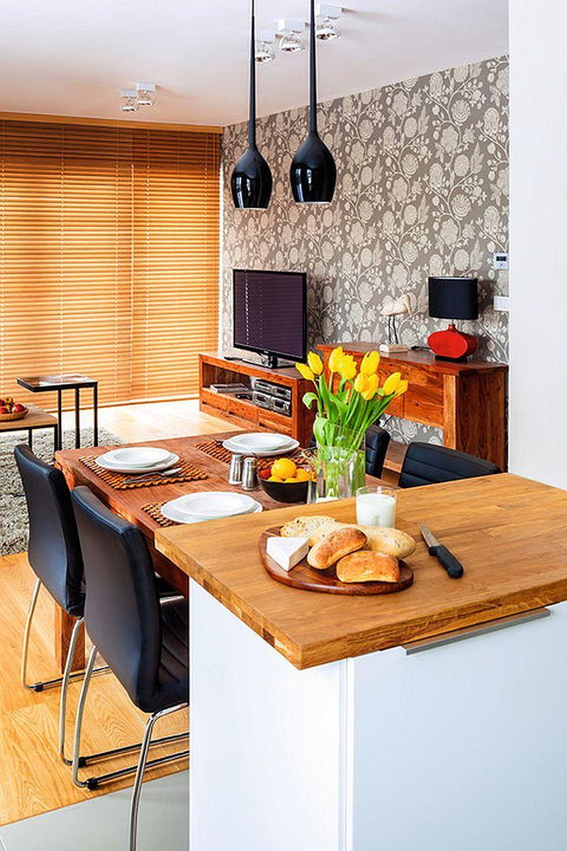 adelaparvu.com despre amenajare casa 129 mp, design er de interior Johanna Lyczek, Nan Studio  (13)