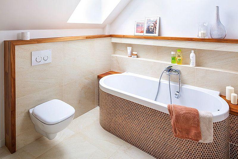 adelaparvu.com despre amenajare casa 129 mp, design er de interior Johanna Lyczek, Nan Studio  (14)