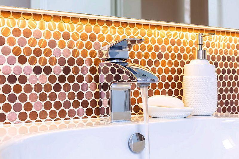 adelaparvu.com despre amenajare casa 129 mp, design er de interior Johanna Lyczek, Nan Studio  (2)