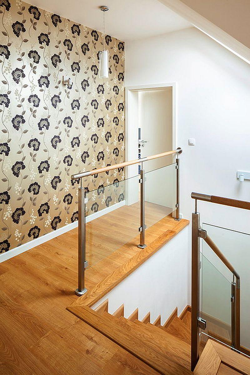 adelaparvu.com despre amenajare casa 129 mp, design er de interior Johanna Lyczek, Nan Studio  (4)