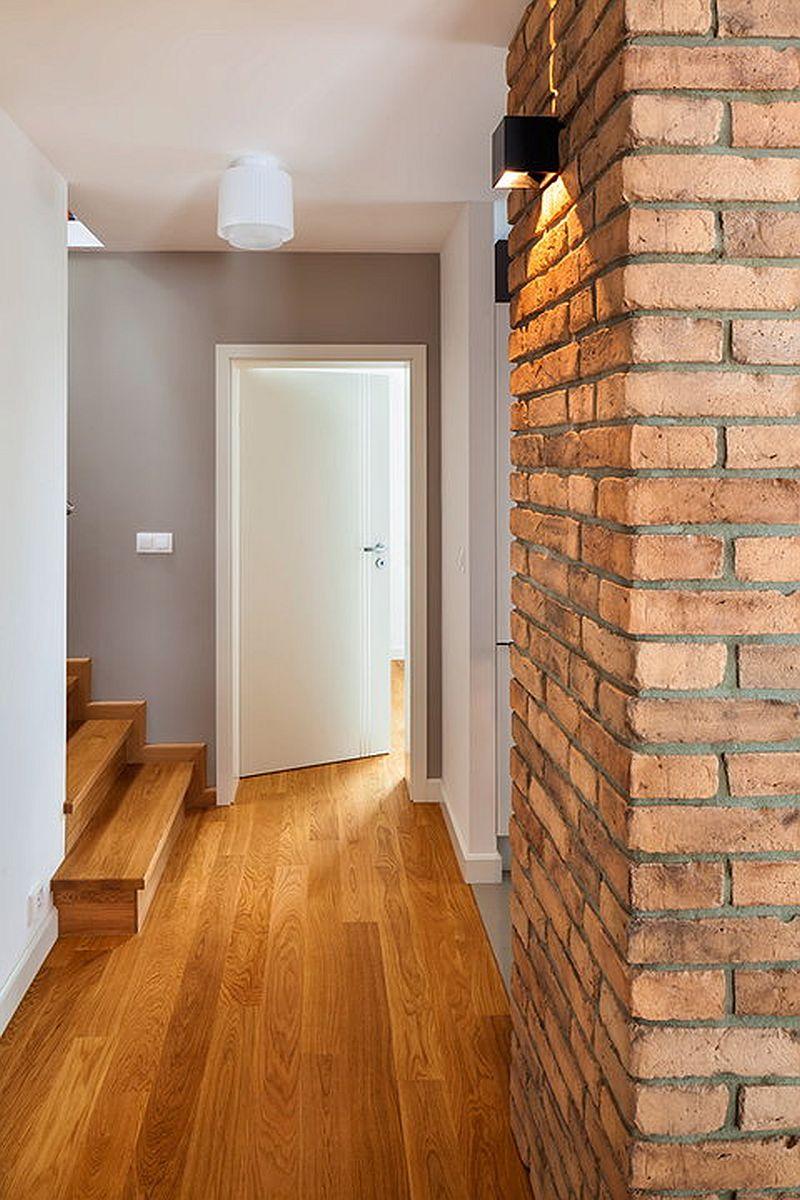 adelaparvu.com despre amenajare casa 129 mp, design er de interior Johanna Lyczek, Nan Studio  (5)
