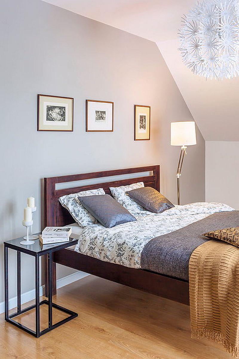 adelaparvu.com despre amenajare casa 129 mp, design er de interior Johanna Lyczek, Nan Studio  (6)