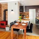 adelaparvu.com despre amenajare casa 129 mp, design er de interior Johanna Lyczek, Nan Studio  (8)