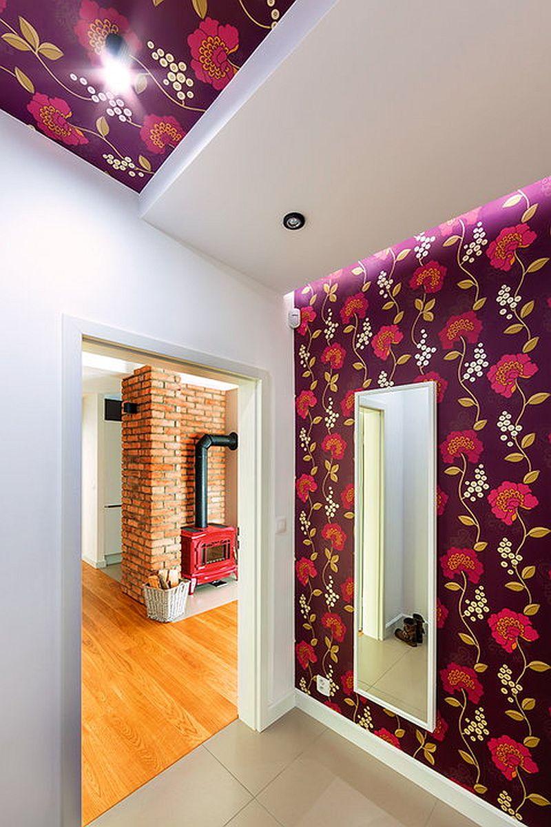 adelaparvu.com despre amenajare casa 129 mp, design er de interior Johanna Lyczek, Nan Studio  (9)