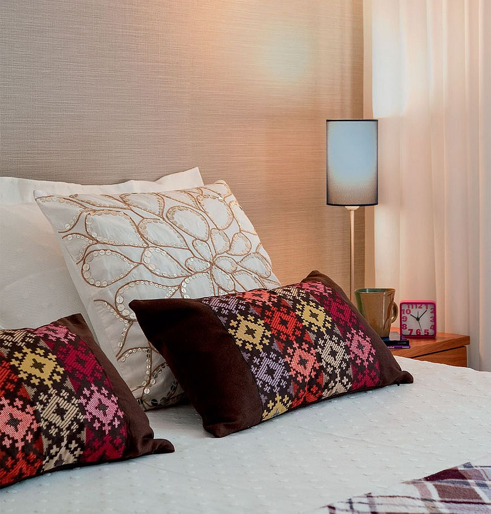 adelaparvu.com despre apartament de trei camere cu gratar pe balcon, designer Daniela Berardinelli (9)
