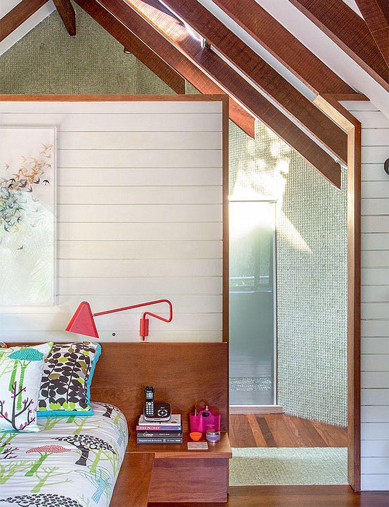 adelaparvu.com despre cabana la munte transformata in casa actuala, constructor Stewart Engenharia  (12)