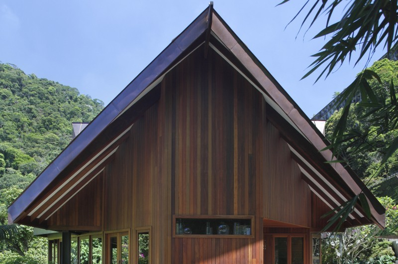 adelaparvu.com despre cabana la munte transformata in casa actuala, constructor Stewart Engenharia  (20)