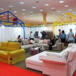 adelaparvu.com despre canapele la comanda cu huse datasabile Divanissimi, stand BIFE SIM 2014 (10)