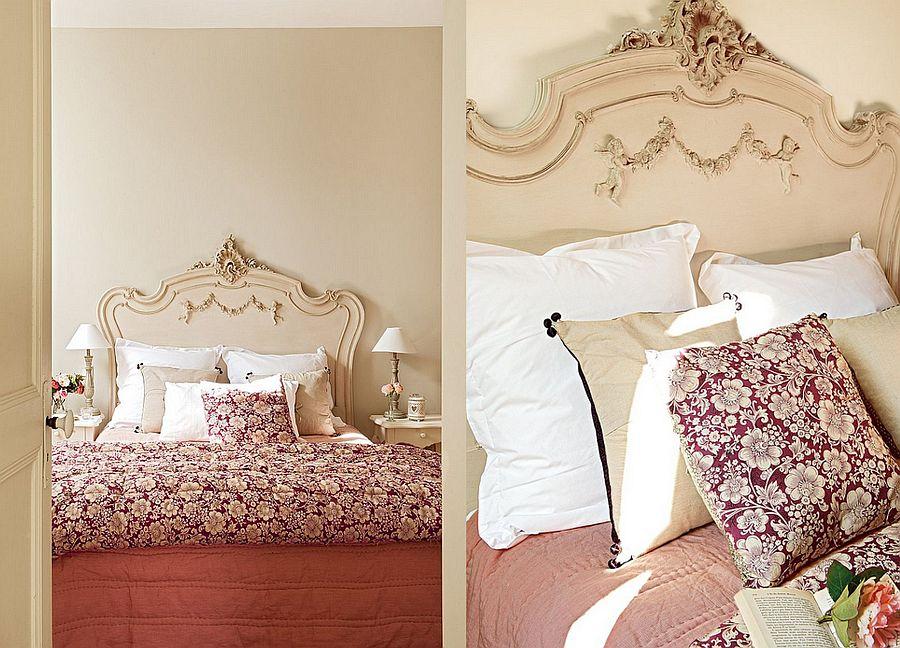adelaparvu.com despre casa in stil Provence, Maison de Line, Franta (26)