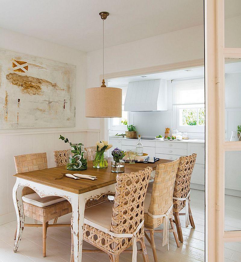 adelaparvu.com despre casa mica de 70 mp, casa Spania Costa Brava, design interior Asun Anto (10)