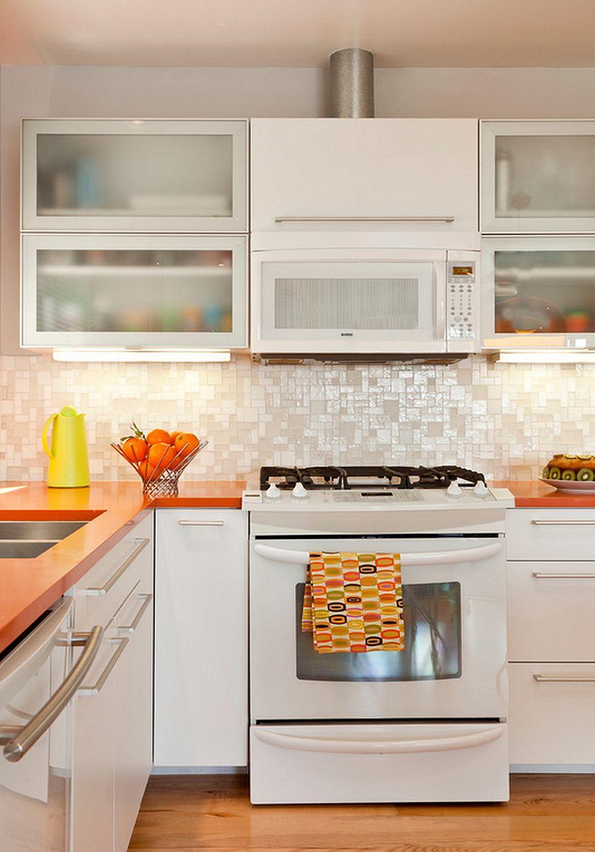 adelaparvu.com despre casa mica de familie colorata, casa San Diego, SUA, design Krysti Kropat (10)
