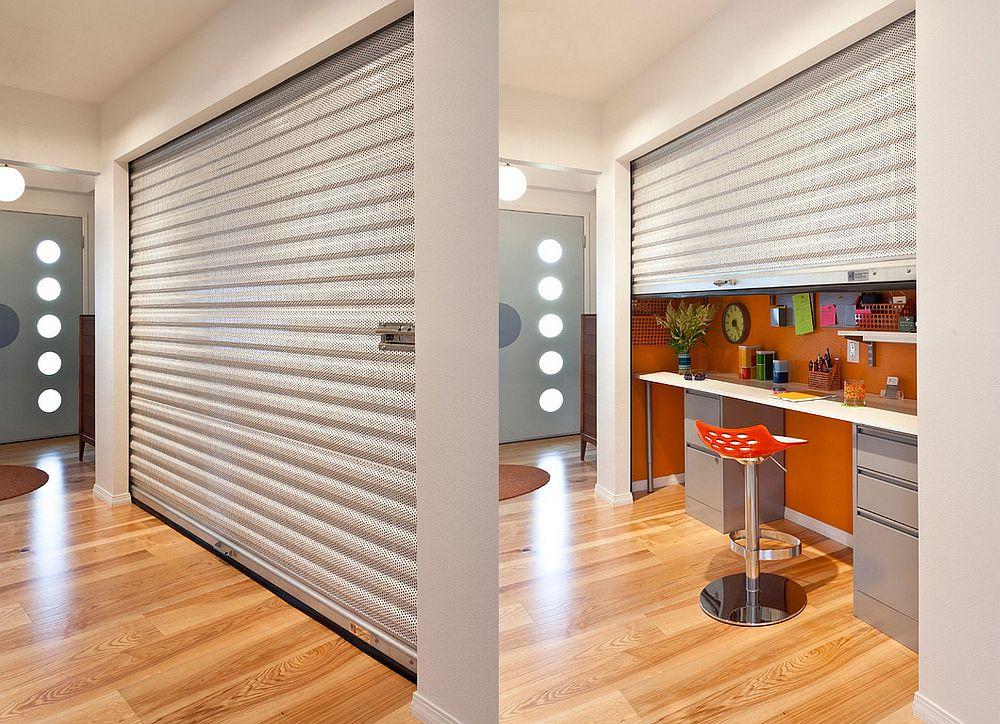 adelaparvu.com despre casa mica de familie colorata, casa San Diego, SUA, design Krysti Kropat (12)