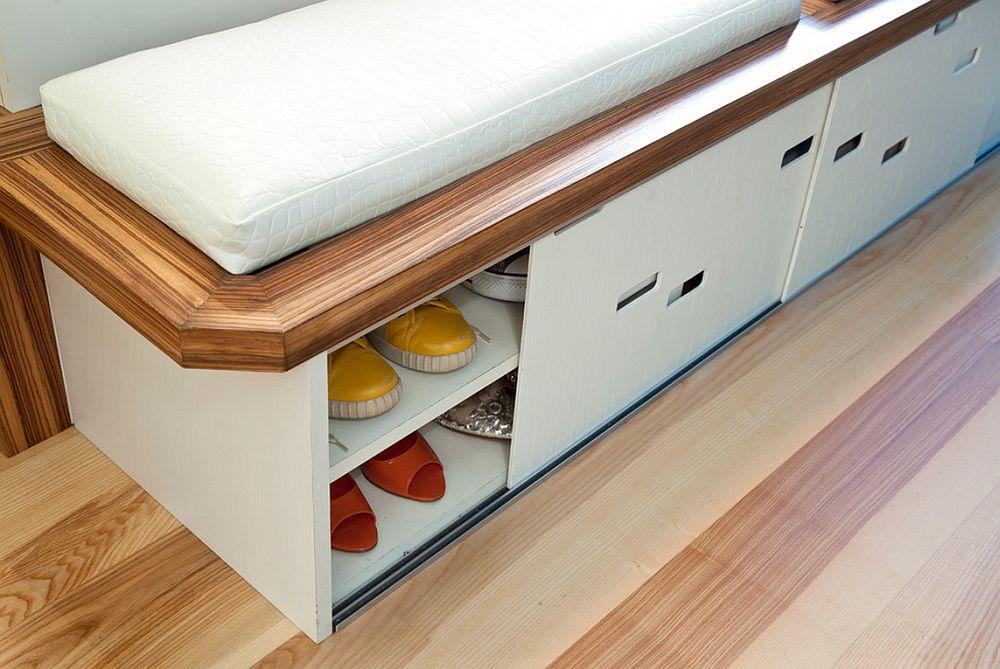 adelaparvu.com despre casa mica de familie colorata, casa San Diego, SUA, design Krysti Kropat (16)