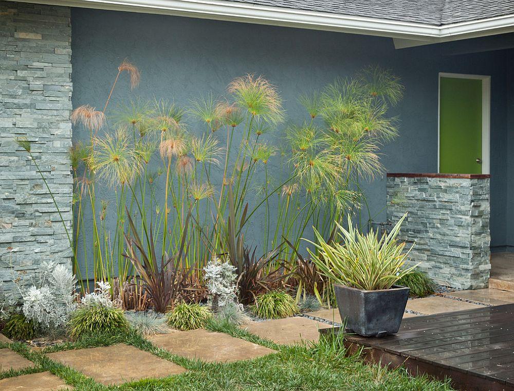 adelaparvu.com despre casa mica de familie colorata, casa San Diego, SUA, design Krysti Kropat (3)