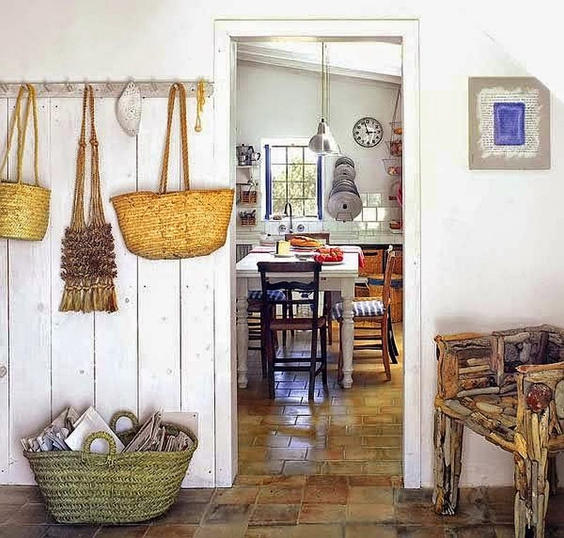 adelaparvu.com despre casa rustica cu tamplarie albastra, casa Spania, Formentera, design Paola Pier si Angelo Pier (3)