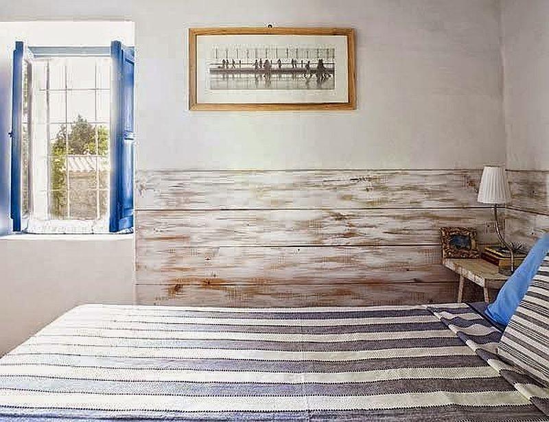 adelaparvu.com despre casa rustica cu tamplarie albastra, casa Spania, Formentera, design Paola Pier si Angelo Pier (8)