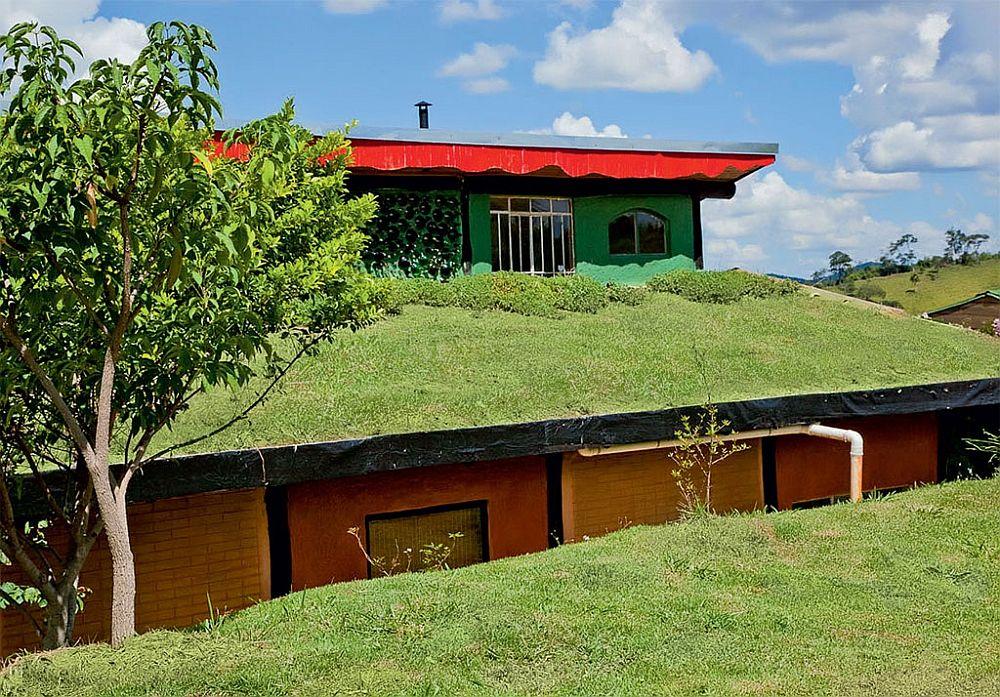 adelaparvu.com despre casa sustenabila, Giuliana Capello, arhitect Lara Freitas (10)