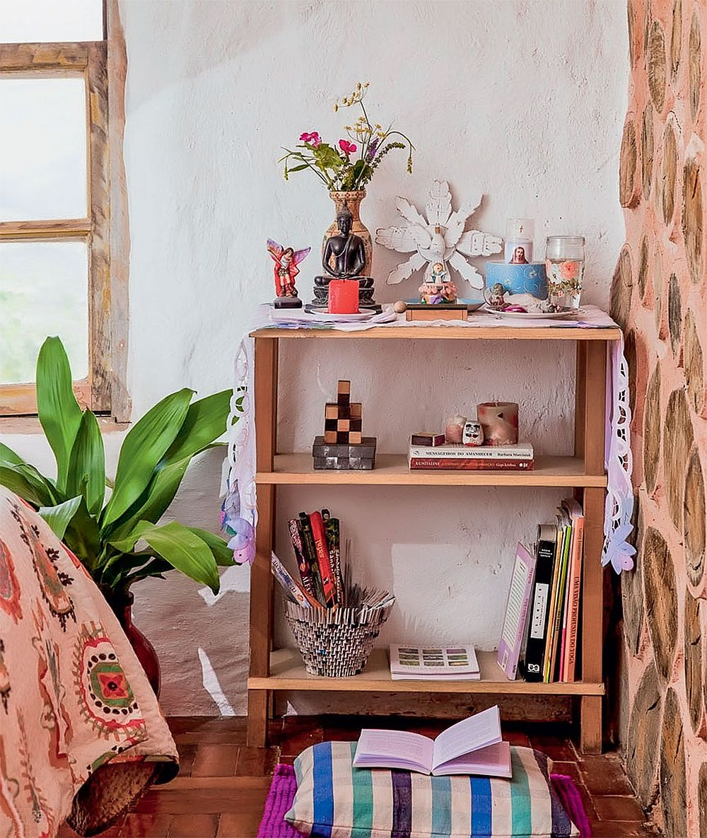 adelaparvu.com despre casa sustenabila, Giuliana Capello, arhitect Lara Freitas (3)