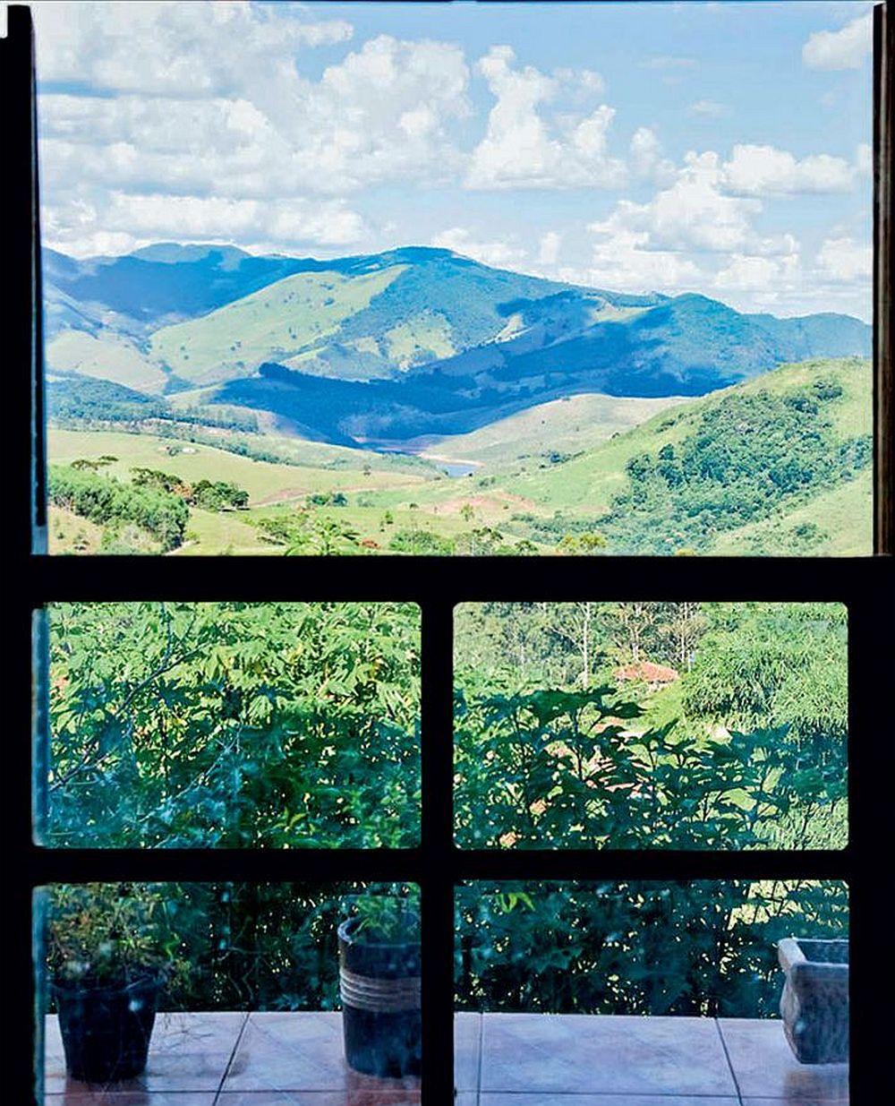 adelaparvu.com despre casa sustenabila, Giuliana Capello, arhitect Lara Freitas (6)