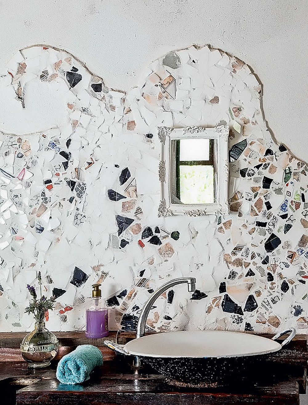 adelaparvu.com despre casa sustenabila, Giuliana Capello, arhitect Lara Freitas (7)