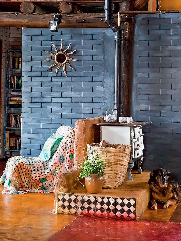 adelaparvu.com despre casa sustenabila, Giuliana Capello, arhitect Lara Freitas (8)