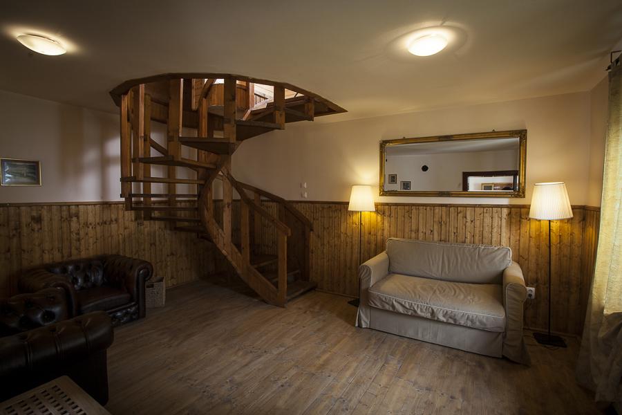 adelaparvu.com despre case traditionale sasesti, vacanta la tara la Valea Verde, Cund, Romania  5 (1)