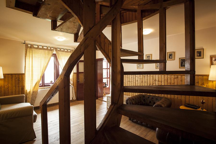 adelaparvu.com despre case traditionale sasesti, vacanta la tara la Valea Verde, Cund, Romania  5 (2)