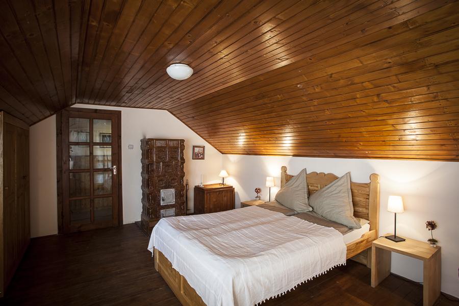 adelaparvu.com despre case traditionale sasesti, vacanta la tara la Valea Verde, Cund, Romania  5 (4)