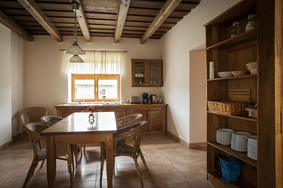 adelaparvu.com despre case traditionale sasesti, vacanta la tara la Valea Verde, Cund Romania 8 (10)