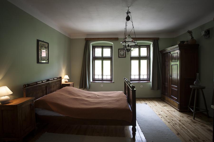 adelaparvu.com despre case traditionale sasesti, vacanta la tara la Valea Verde, Cund, Romania  9 (2)