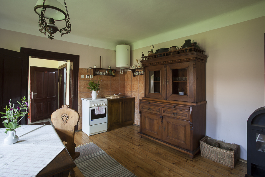 adelaparvu.com despre case traditionale sasesti, vacanta la tara la Valea Verde, Cund, Romania  9 (4)