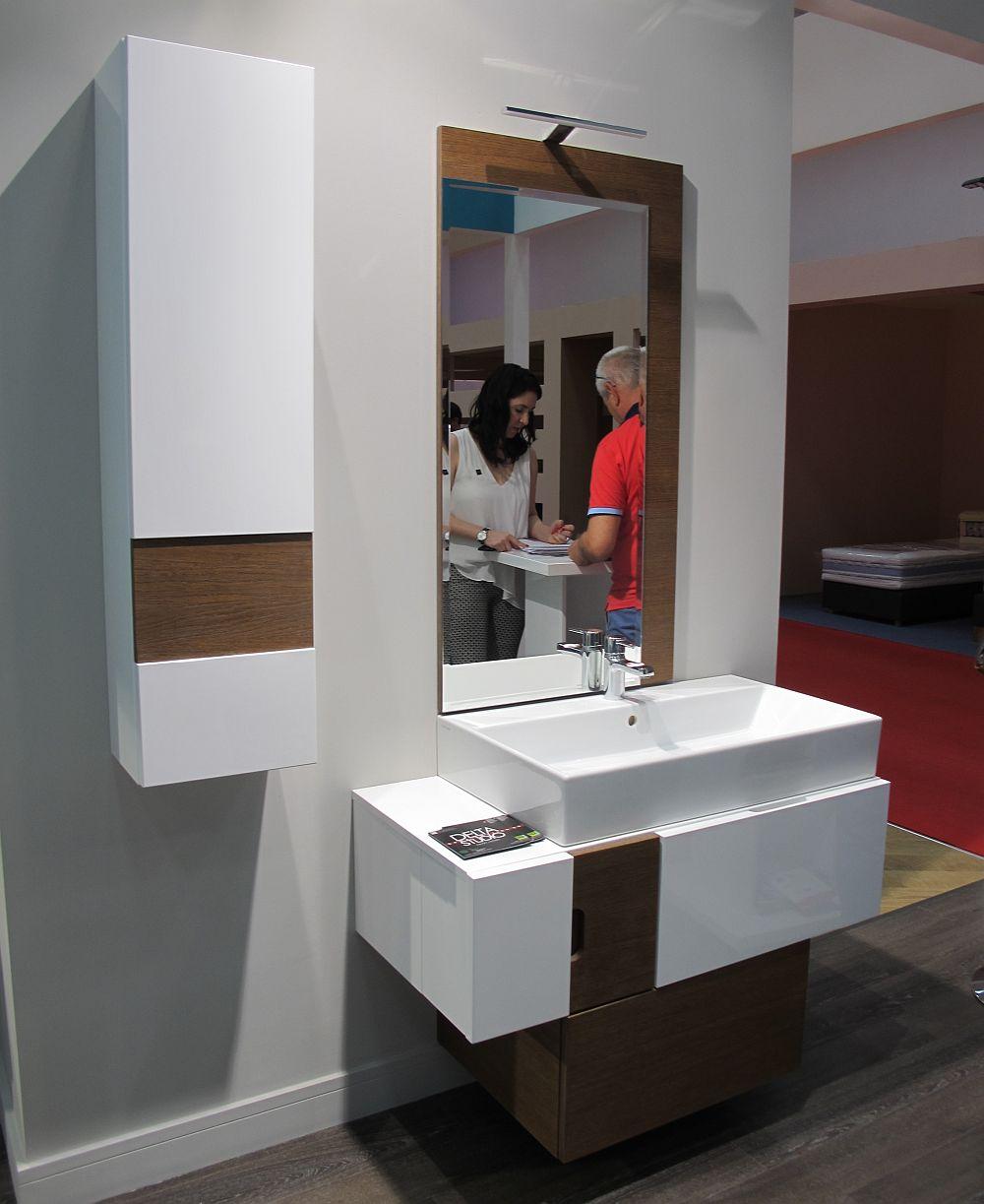 adelaparvu.com despre colectia Smart Luxury la BIFE SIM 2014, design Delta Studio (11)