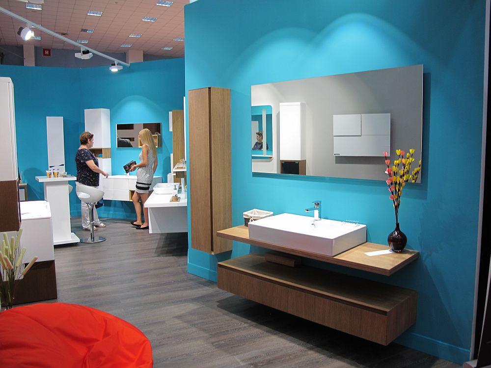 adelaparvu.com despre colectia Smart Luxury la BIFE SIM 2014, design Delta Studio (12)