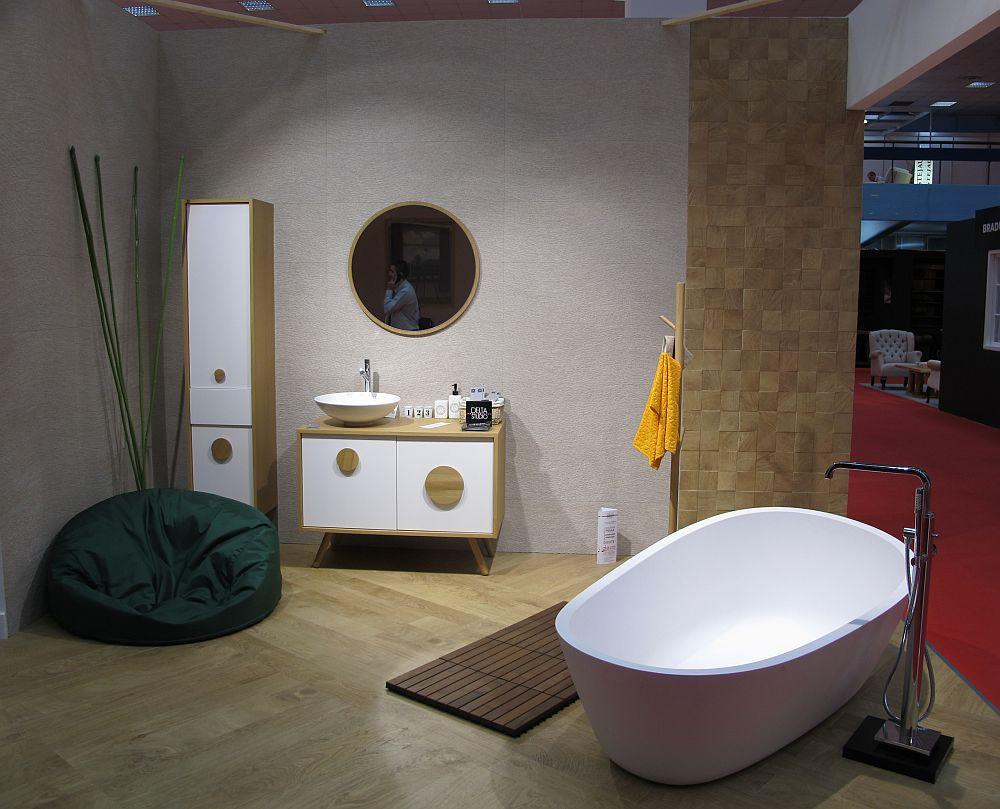adelaparvu.com despre colectia Smart Luxury la BIFE SIM 2014, design Delta Studio (15)