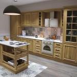 adelaparvu.com despre colectia Smart Luxury la BIFE SIM 2014, design Delta Studio (16)