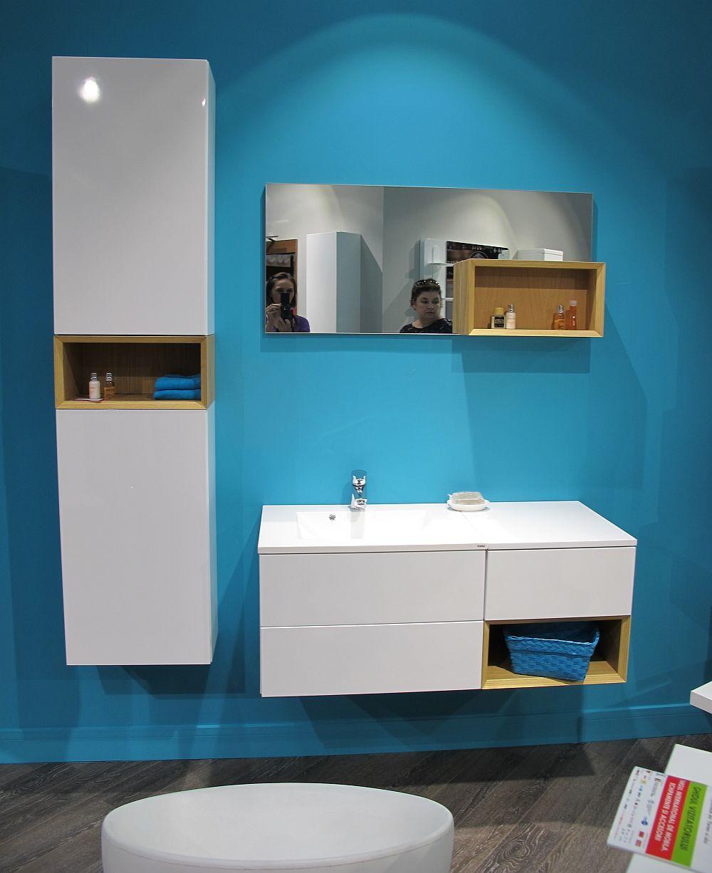 adelaparvu.com despre colectia Smart Luxury la BIFE SIM 2014, design Delta Studio (9)