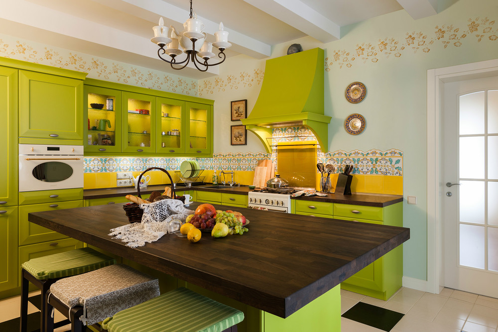 adelaparvu.com despre decor romantic la interiorul unui conac restaurat, vila Rusia, designer Lada Podolsky, DeCity (10)