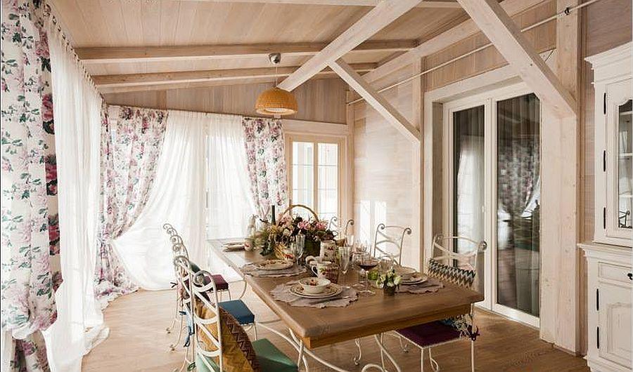 adelaparvu.com despre decor romantic la interiorul unui conac restaurat, vila Rusia, designer Lada Podolsky, DeCity (5)