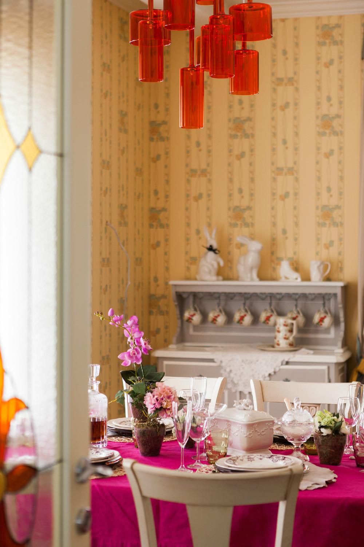 adelaparvu.com despre decor romantic la interiorul unui conac restaurat, vila Rusia, designer Lada Podolsky, DeCity (7)