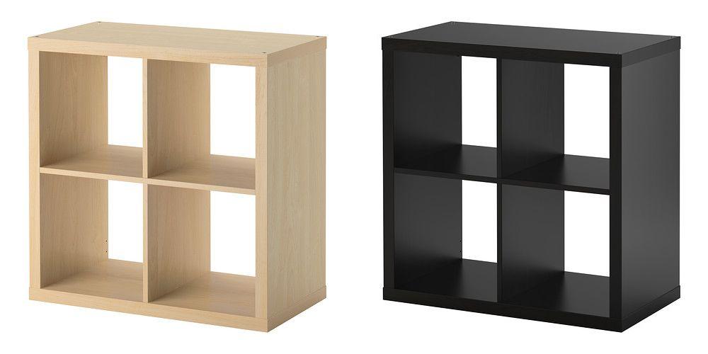 adelaparvu.com despre etajera Kallax 129 lei, piese ieftine si bune de la IKEA, colectia 2015 (5)