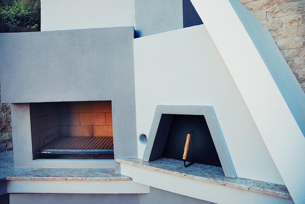 adelaparvu.com despre gratar si bucatarie de vara moderne construite la Cluj, design eGratare (3)