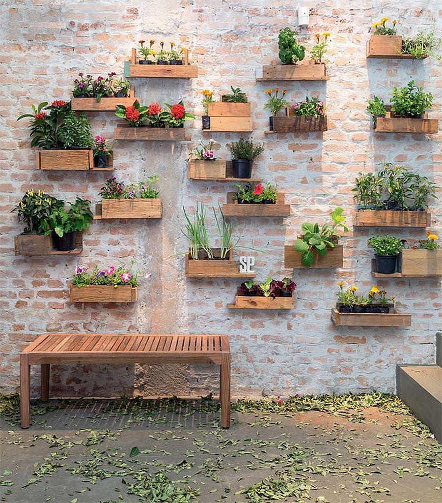 adelaparvu.com despre idei decorare calcane, arhitect Paulo Alves (2)