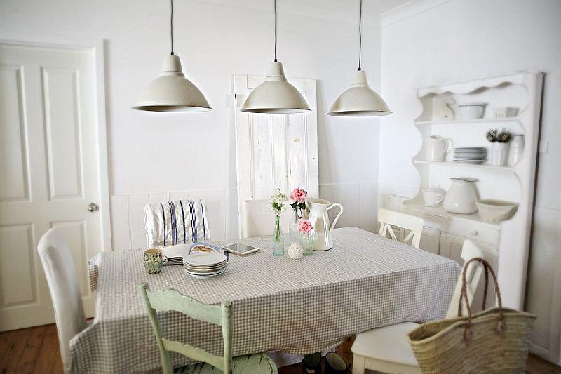 adelaparvu.com despre lustra Foto 44,99 lei, piese ieftine si bune de la IKEA, colectia 2015 (2)