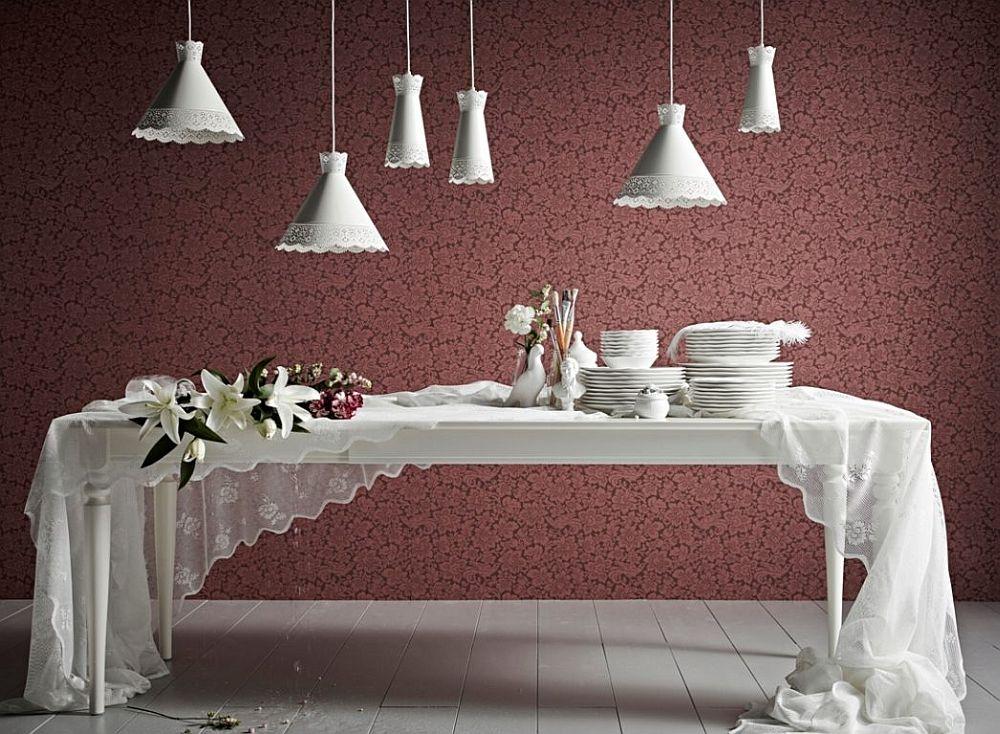 adelaparvu.com despre lustra Molndal 69,99 lei, piese ieftine si bune de la IKEA, colectia 2015 (1)