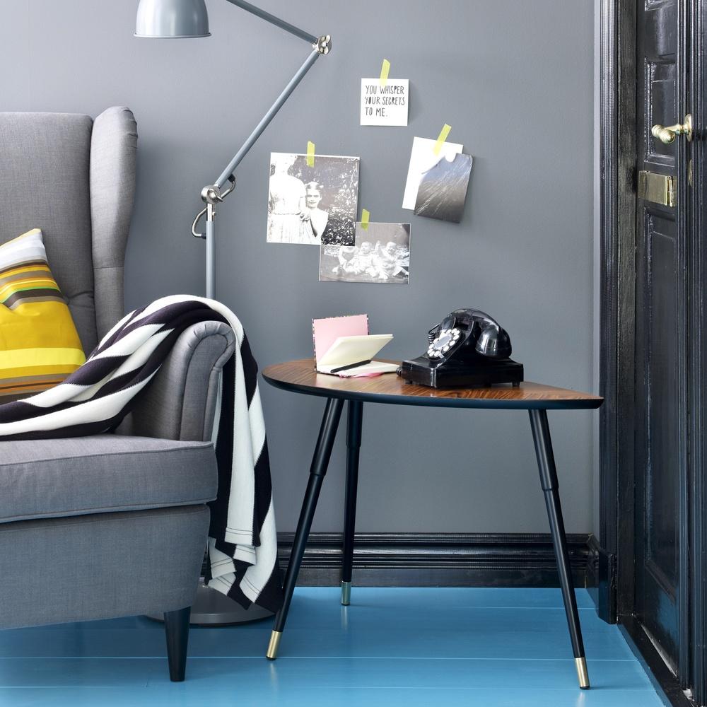 adelaparvu.com despre masuta Lovbacken 249 lei, piese ieftine si bune de la IKEA, colectia 2015 (1)