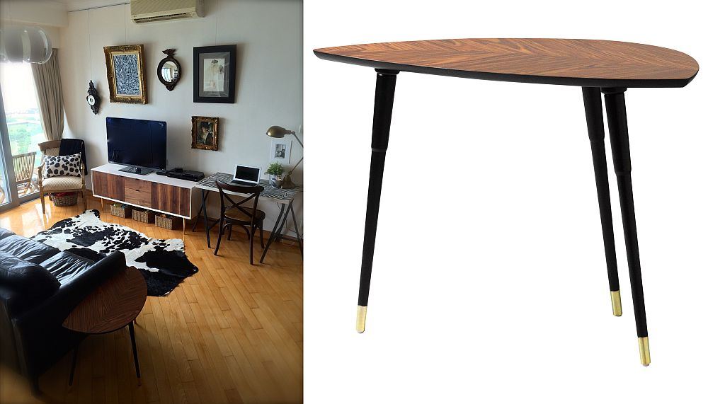 adelaparvu.com despre masuta Lovbacken 249 lei, piese ieftine si bune de la IKEA, colectia 2015 (2)